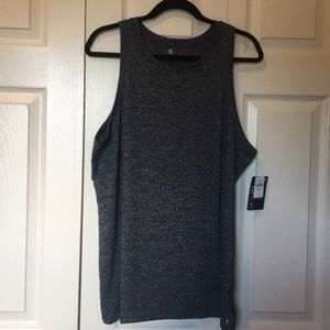 GAP NWT Gapfit brushed jersey dri-fit SO SOFT!